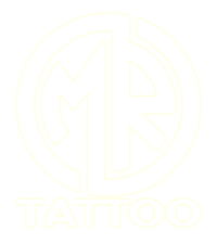 Mr.Tattoo